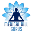 Medical Bill Gurus Sticky Logo