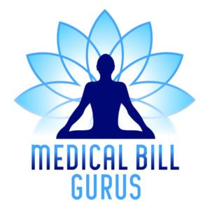 High-Res-MBG-Logo-300x300 Medical Bill Gurus Social Media
