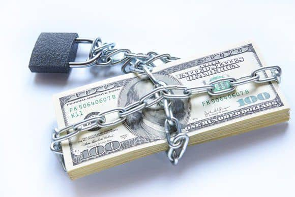 money-under-chain-and-lock-debt-getty_large About Us