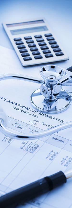 Statementofbenefitsimage Medical Providers